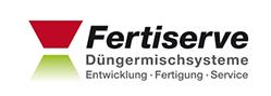 Fertiserve GmbH